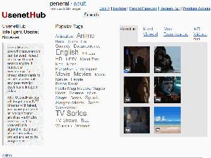 UseNethub