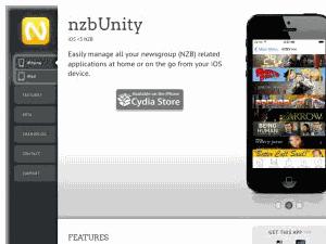 Unidad NZB