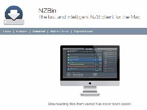 NZbin
