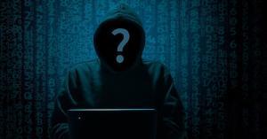Hack Y Robo De Datos en Usenext