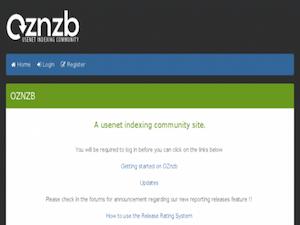 OznZb