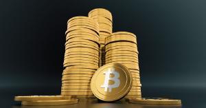 Comenzando con Bitcoin