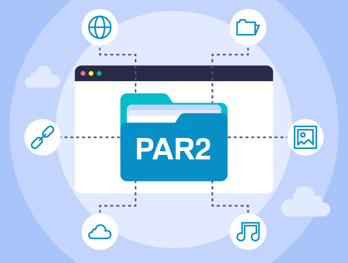 Par2.Png