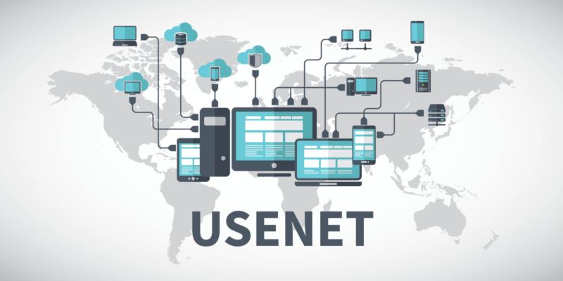 Usenet.Png