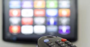 Los 5 mejores descargadores de streaming NZB